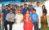 'Oorantha Anukuntunnaru'Teaser Launch – Pics