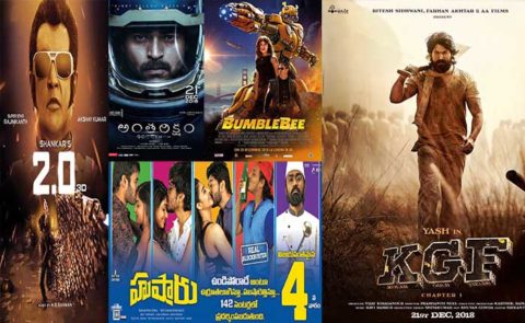 RTC X Roads Collections On (08/01/2019)