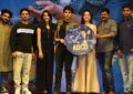 'ABCD' First Single 'Mellaga Mellaga' Launch - Pics