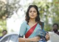 Nandita Swetha In 'Akshara' - Movie Stills