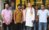 'Nani 24' Movie Launch – Pics