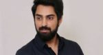 Shiva Kandukuri Signs His Second Film
