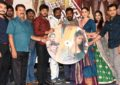 'Where Is The VenkataLakshmi' Audio Launch - Pics