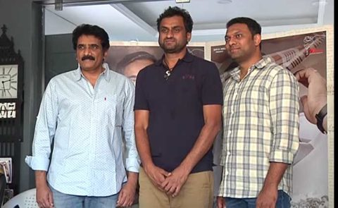 'Yatra' Success Meet – Video