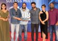 '118' Success Meet - Pics