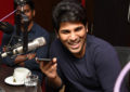 'ABCD' (Allu Sirish) Song Launch At RED FM - Pics