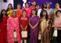 """AISFM Announces """"Annapurna Scholarship"""" of 1 Lakh For A Talented Young Woman"""