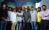 'Aakasavani Visakhapatnam Kendram' First Look Launched By Raj Kandukuri – Pics