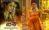 'Airaa' (Nayanthara) – Stills