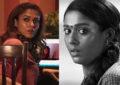 'Airaa' (Nayanthara) Teaser - Video
