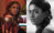 'Airaa' (Nayanthara) Teaser – Video