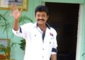 Rajasekhar's 'Arjuna' Release After Elections 2019