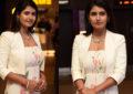 Ashima Narwal - Pics