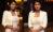 Ashima Narwal – Pics