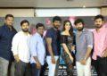 'Cheekati Gadhilo Chithakottudu' Pre-Release Event - Pics