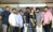 'Cheekati Gadhilo Chithakottudu' Pre-Release Event – Pics