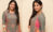 Chandini Bhagwanani – Pics