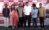 'Chitralahari' Teaser Launch – Video
