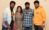 'Diksoochi' Trailer Launch – Pics