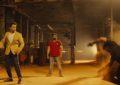 'Iddaru' (Arjun, JD Chakravarthy) - Teaser