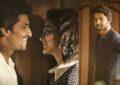 'Jersey' (Nani, Shraddha Srinath) - Movie Stills, Posters