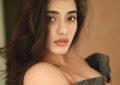 Ketika Sharma for Akash Puri's 'ROMANTIC'