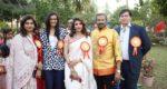 Dr M Mohan Babu Birthday And Sree Vidyanikethan 27th Annual Day Celebrations – Pics