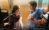 'Majili' ( Naga Chaitanya, Samantha) 2nd Single Posters