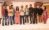 'Mouname Ishtam' Press Meet – Pics
