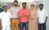 Nandamuri KalyanRam Launches 'Edureetha' Teaser'