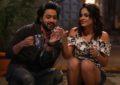 'Prema Katha Chitram 2' (Sumanth Ashwin, Nandita Swetha, Siddhi Idnani) - Movie Stills