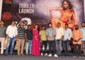 'Prema Katha Chitram 2' Trailer Launch - Pics