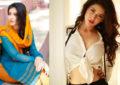 Priyanka Jawalkar - Pics