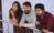 I Am Very Happy and Satisfied As A Director To See People Appreciating 'Sarvam Thaalaayam' – Rajiv Menon