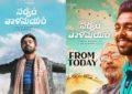 'Sarvam Thaala Mayam' Review