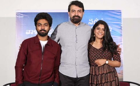 'Sarvam Thaalamayam' On March 8th