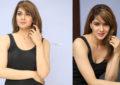 Sakshi Chowdary - Pics