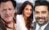 International Film 'Silence' Casting Kill Bill Actor Michael Madsen, Anushka Shetty and R Madhavan To Begin Next Month