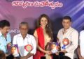 Sridevi Book Launched by Rakul Preet - Video