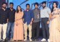 'Suryakantam' Pre-Release Event - Pics