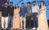 'Suryakantam' Pre-Release Event – Pics