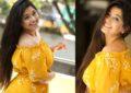 Chandni Bhagwanani - Pics