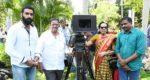 'Devineni' Movie Launch – Pics