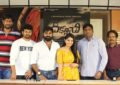 'Diksoochi' Press Meet - Pics