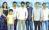 'Jersey' Appreciation Meet By Dil Raju – Pics