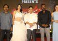 'Kanchana 3' Pre-Release Event - Pics