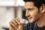 Superstar Mahesh Babu's Unbeatable Record In USA