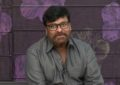 Megastar Chiranjeevi Byte About Raghava Lawrence - Video