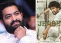 Jr NTR Surprised His Fans