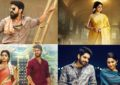 4 Films In Final Round Of National Awards